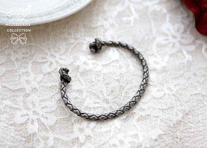 希臘風,個性款,麻繩,繩結,韓國手環,韓國飾品,手環