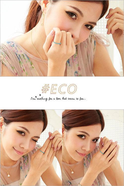 珠珠戒指,珍珠戒指,珍珠飾品,珠珠,韓國製戒指,韓國飾品,戒指