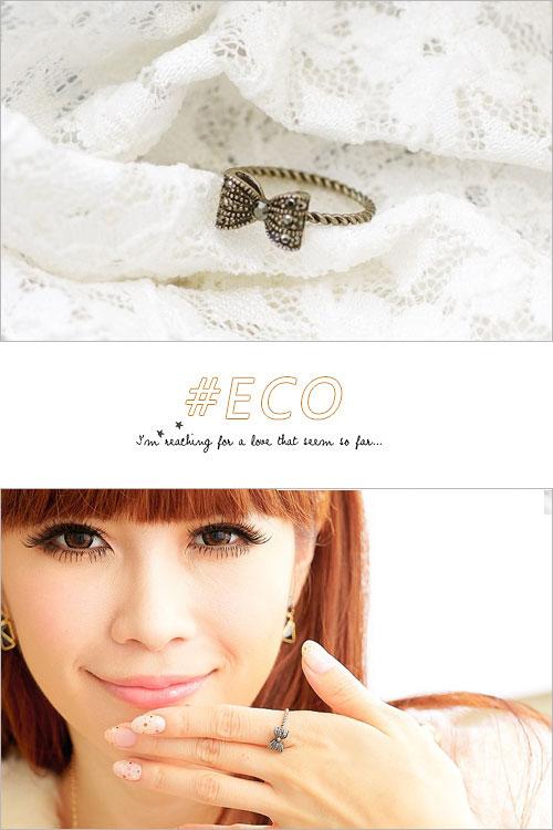 蝴蝶結,寶石戒指,水鑽,韓國髮飾,韓國髮圈,韓國飾品