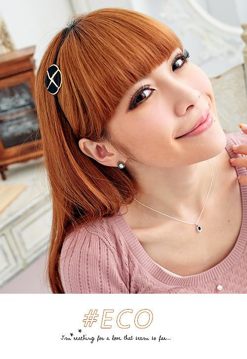 髮飾,髮箍,髮圈,小花,韓國,韓製,韓貨