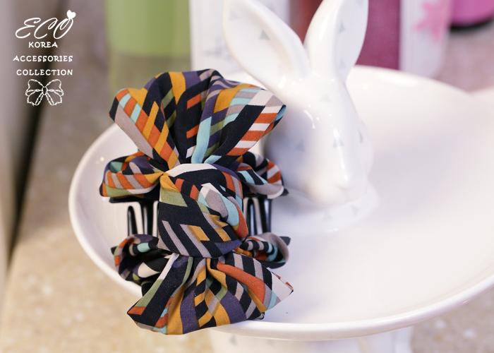 幾何,蝴蝶結,髮夾,抓夾,韓國髮飾,韓國髮圈,韓國飾品