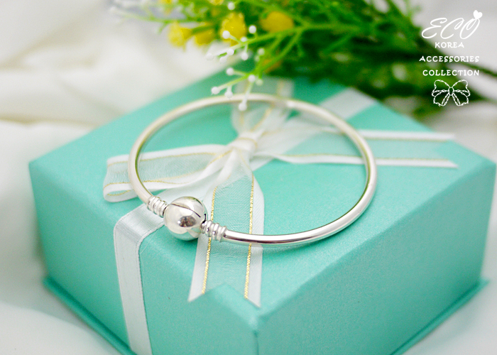 手環,豆豆手環,潘朵拉手環,925純銀,純銀手鍊,925純銀手鍊,純銀飾品,手鍊