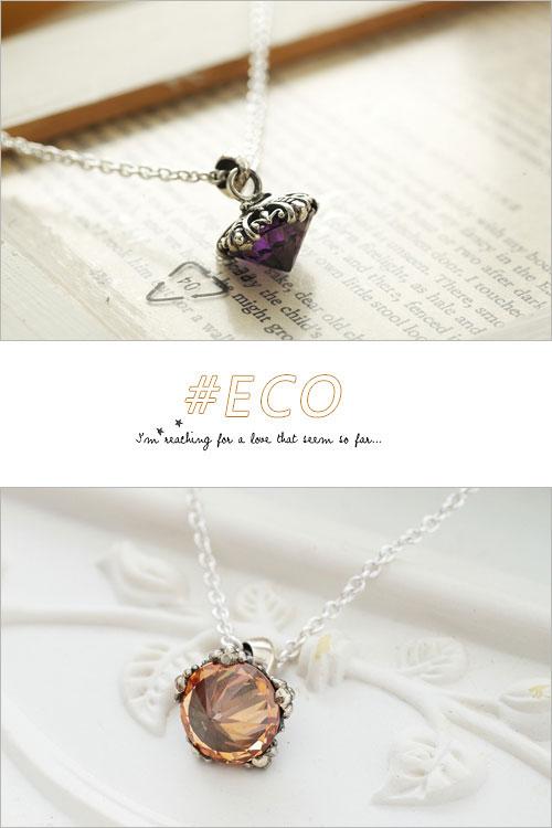 紫水晶,寶石項鍊,長項鍊,925純銀項鍊,純銀飾品