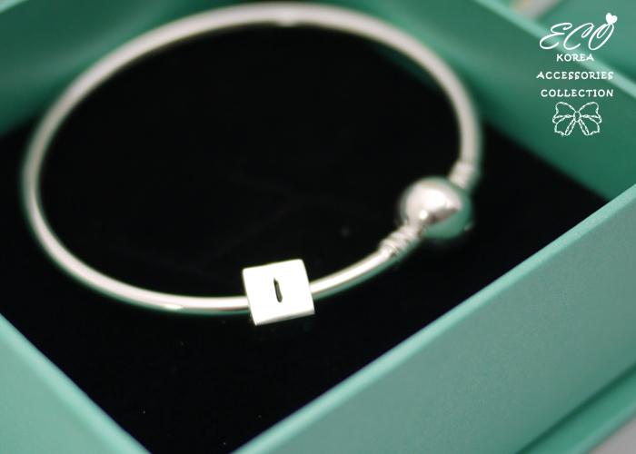 潘朵拉手鍊,PANDORA,CHARMS,beads,925純銀,純銀,PANDORA手鍊,雪花,聖誕,純銀豆子