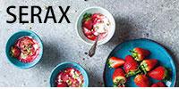 serax,花器,餐盤,擺盤