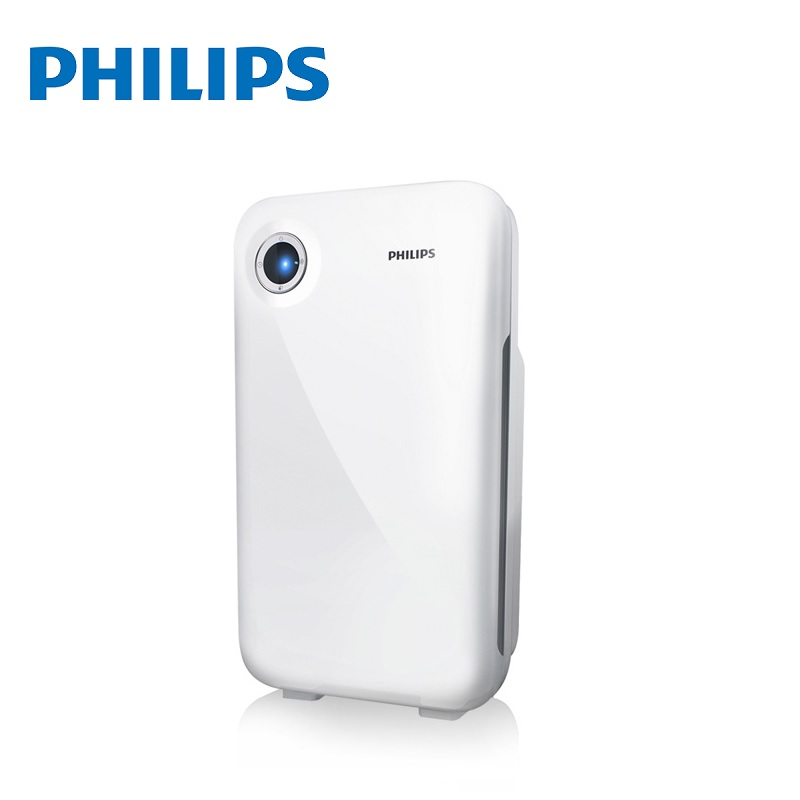 飛利浦PHILIPS智慧防護空氣清淨機(AC4014/80)