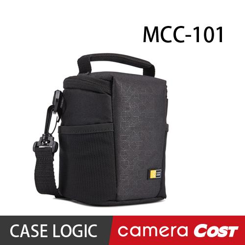 Case Logic MCC-101 微單高倍相機包
