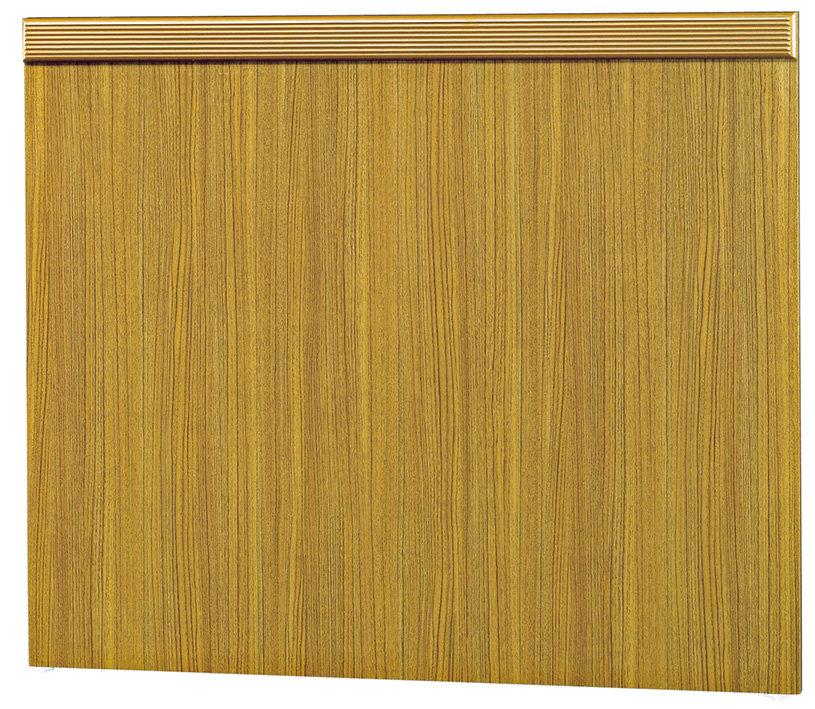 【石川家居】YE-201-13 柚木3.5尺床頭片 (不含床底及其他商品) 需搭配車趟