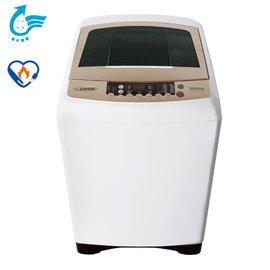 ★杰米家電☆ HERAN禾聯 16公斤變頻洗衣機HWM-1602