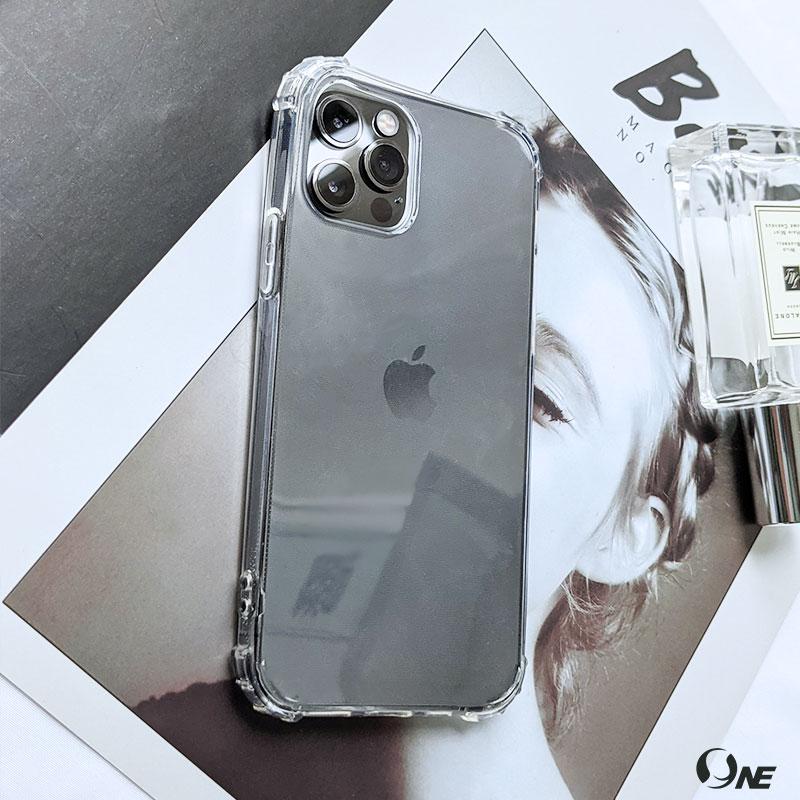 【軍功防摔殼】iPhone13-i13-Pro-Max-Mini-手機殼-美國軍事防摔-防摔手機殼-五倍抗撞擊-SGS環保無毒-真防摔-台灣新型專利防摔結構-5