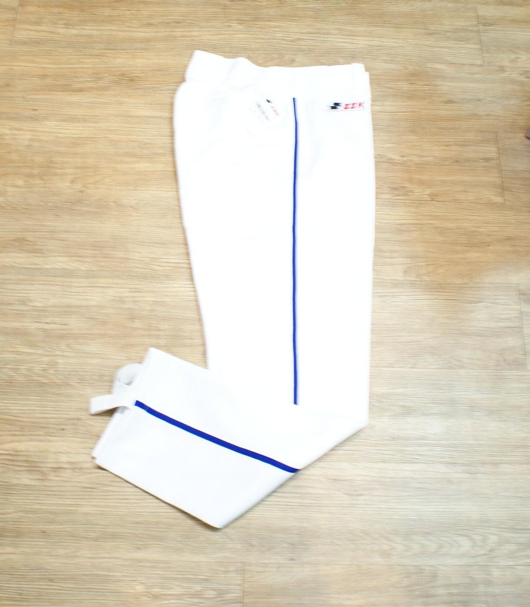棒球世界ssk 最新款棒壘球褲 TUP200 特價三色