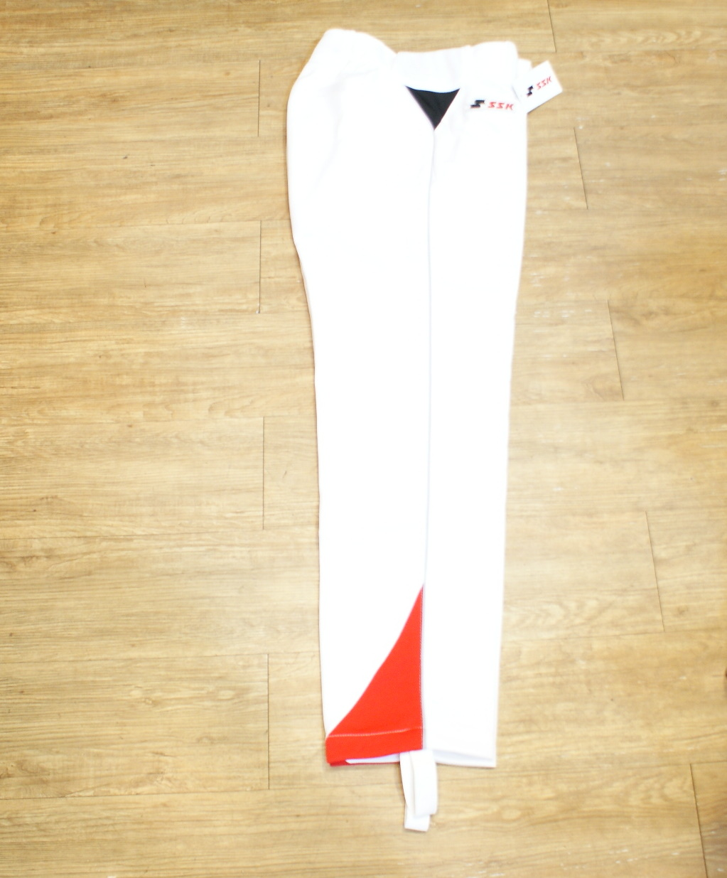 棒球世界 全新SSK棒壘球褲日本養樂多SWALLOWS 配色款 特價