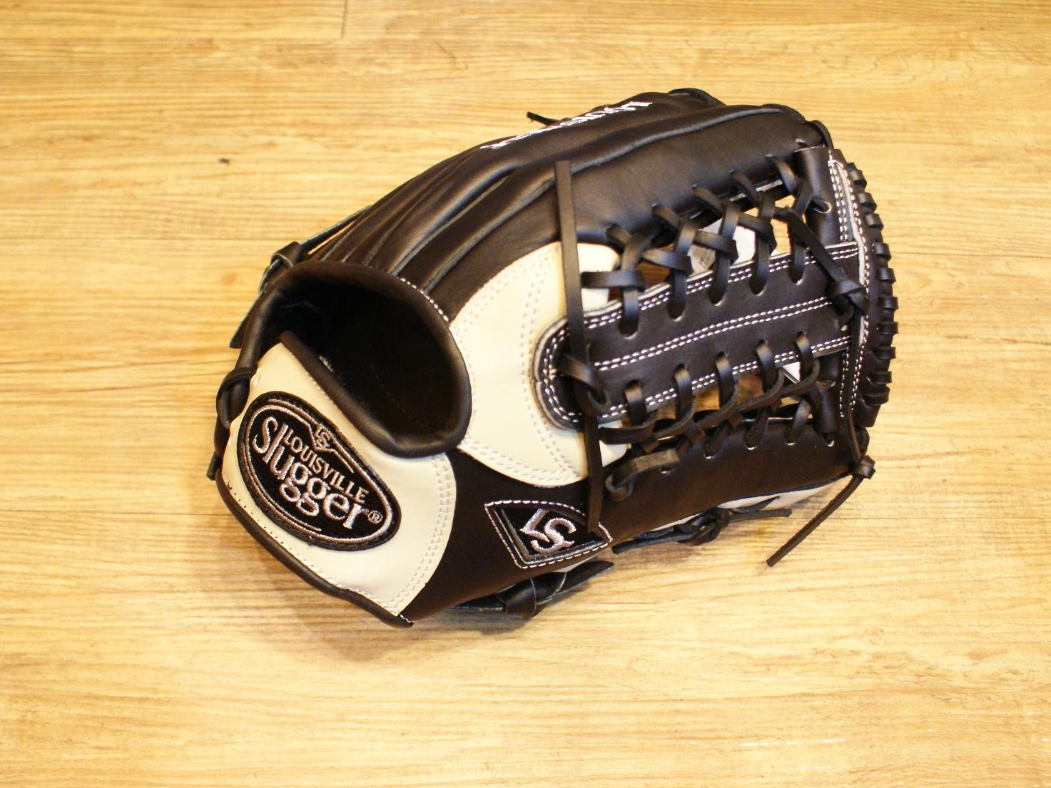 棒球世界 全新Louisville Slugger TPX 美國夢AD 系列 硬式棒壘手套 特價 內野T網