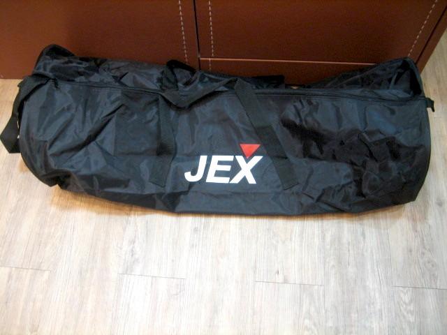 棒球世界 黑色大型裝備袋棒壘球具捕手護具球棒袋特價500