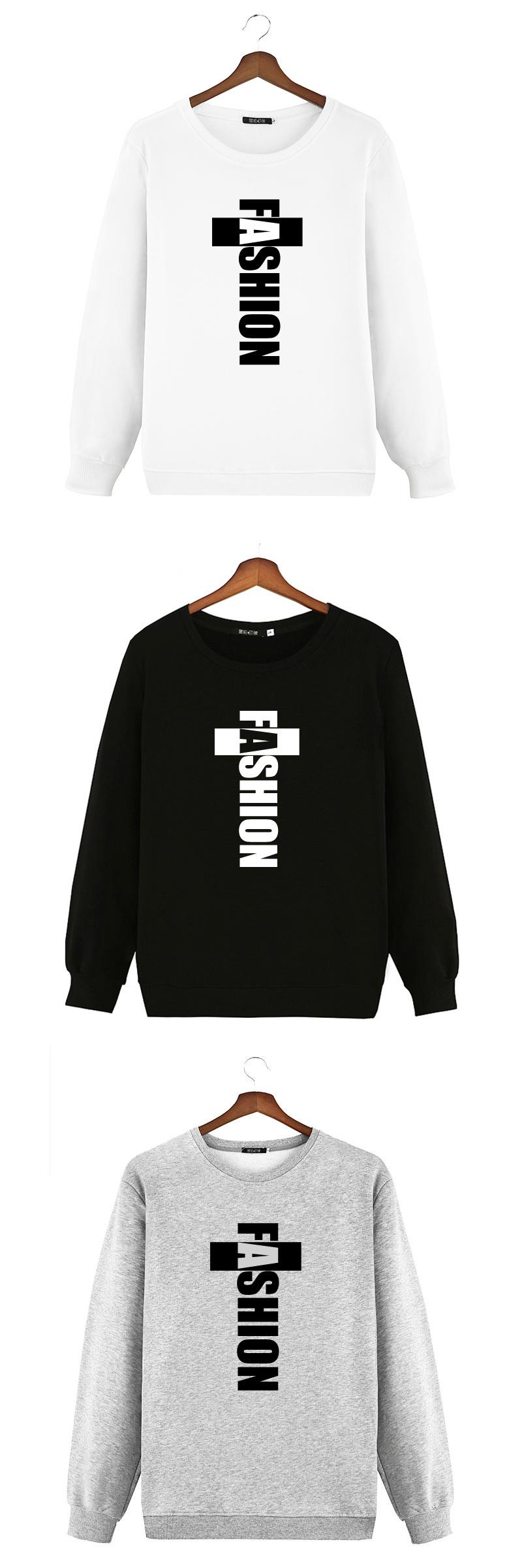 ◆快速出貨◆限定特賣會 原領刷毛T恤 情侶T恤 暖暖刷毛 MIT台灣製.FASHION【YS0495】可單買.艾咪E舖