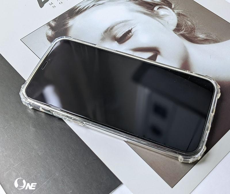 【軍功防摔殼】iPhone13-i13-Pro-Max-Mini-手機殼-美國軍事防摔-防摔手機殼-五倍抗撞擊-SGS環保無毒-真防摔-台灣新型專利防摔結構-21