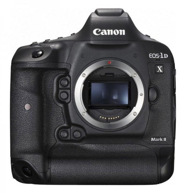 ◎相機專家◎ Canon EOS 1DX Mark II 單機身 1DX2 BODY 送64G 全片幅 彩虹公司貨