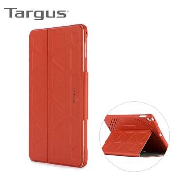Targus 3D 防護 保護套 for iPad Pro 9.7吋 Air 1~2 軍規 可站立 角度 調整 皮套