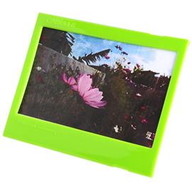 拍立得配件 和信嘉 WIDE 小相框 綠色 instax mini 富士 Wide210 / Wide300