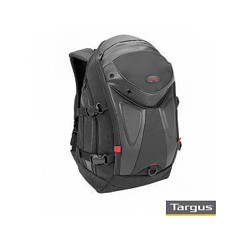 """Targus TSB166AP-50 Revolution Backpack 豪華版新音樂青蛙包 V2(15.6"""")"""