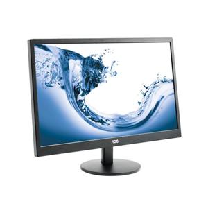 【2016.3 AOC27吋超低價】AOC E2770SH/96 27吋 16:9 LED液晶顯示器支援D-sub / DVI / HDMI輸入 內建喇叭2W x2