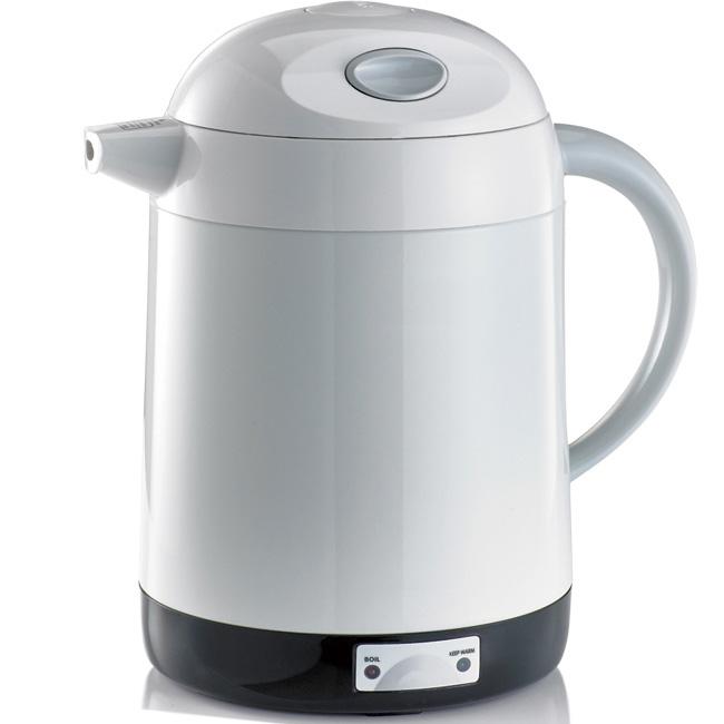 尚朋堂 1.5公升 快速保溫電熱水瓶 SSP-1533