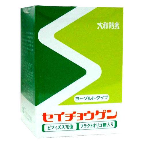 大和酵素~三造源 25gx8包/盒~特惠中