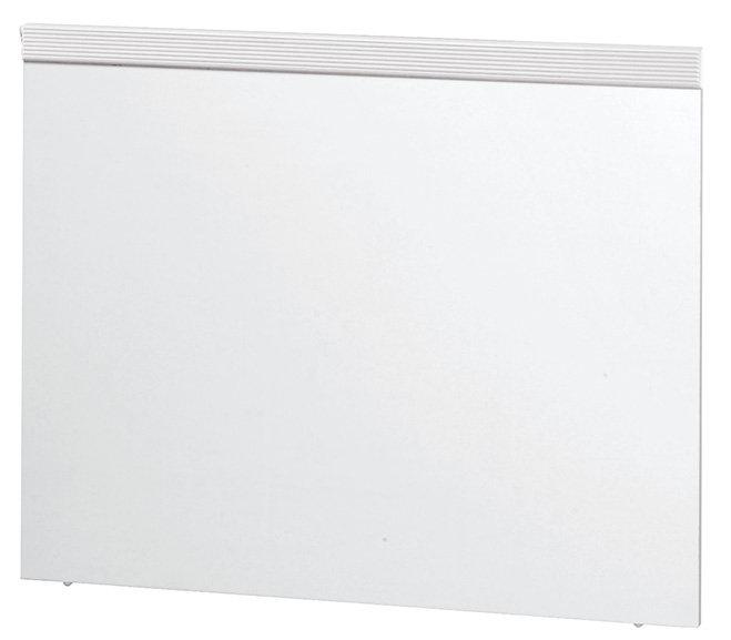 【石川家居】YE-201-07 白色3.5尺床頭片 (不含床底及其他商品) 需搭配車趟