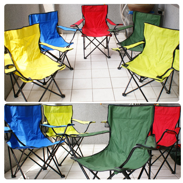 【aife life】休閒椅(大)登山椅/休閒椅/折疊椅/導演椅/攜帶好方便,送禮自用都很實在