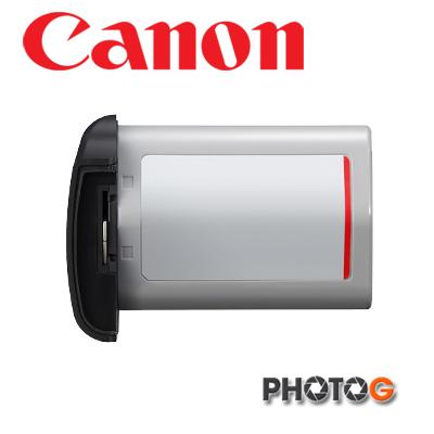 【預購】Canon LP-E19 lpe19 LPE19 原廠鋰電池 ( LPE4N 高容量版 適用 1DX Mark II 1dxmk2 1d ) 公司貨 保證真品 【免運費】