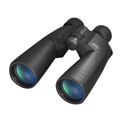 PENTAX PENTAX SP 20x60 WP 雙筒 防水 全天侯 望遠鏡 6級防水 最新鍍膜 高透光 (富?公司貨)