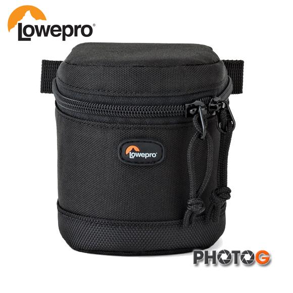 Lowepro 7 x 8 鏡頭交換袋 A1 型 lens case 鏡頭包 鏡頭袋 適用 微單 鏡頭 (立福公司貨)