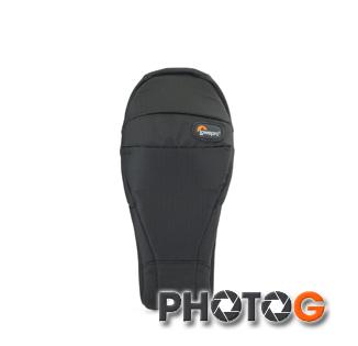 Lowepro 羅普 S&F? Quick Flex Pouch?75 AW 閃燈收納袋 外閃包 閃燈袋 580EX 600EX SB910 SB900 64AF-1  (立福公司貨)