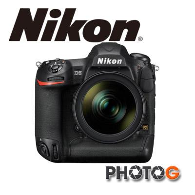Nikon D5 d5 Body 單機身 不含鏡頭 【12/31前接單上網登錄,送 XQD - 64G記憶卡 】國祥公司貨 d4 D4 後繼機