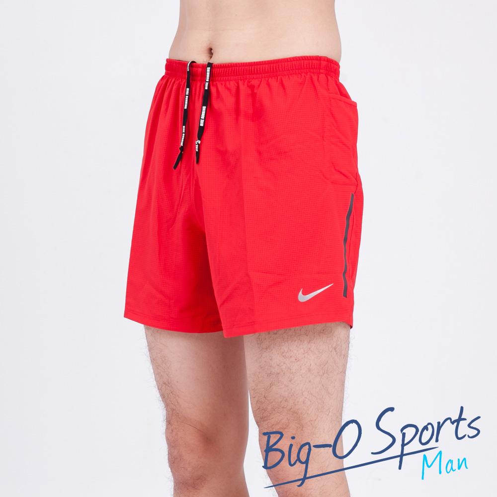 """NIKE 耐吉 Nike 5"""" Phenom 2-in-1 5吋運動慢跑短褲 男 683216657 Big-O SPORTS"""