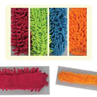 【aife life】靜電除塵棒,細纖維除塵撢,客廳、房間、電器、角落灰塵清潔溜溜,可以彎曲