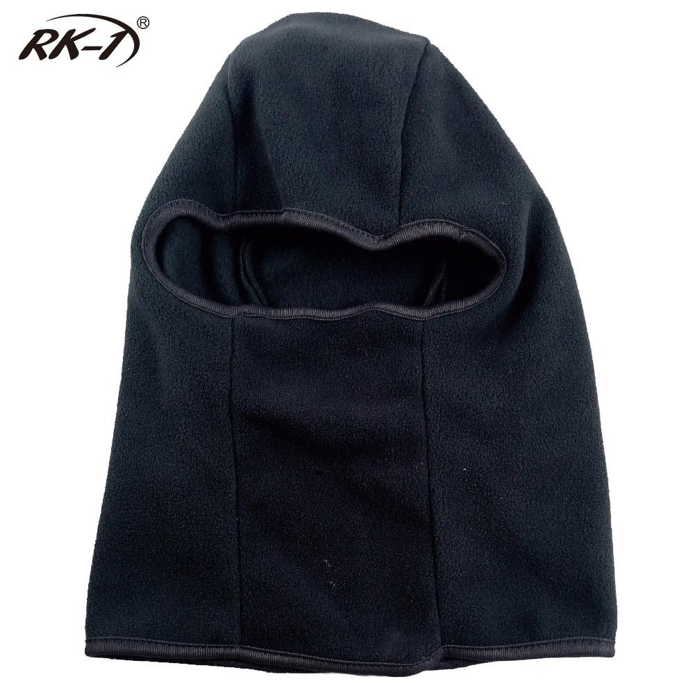 小玩子 RK-1 頭套 保暖 禦寒 柔軟 舒適 冬天 寒流 騎車 機車 RK100