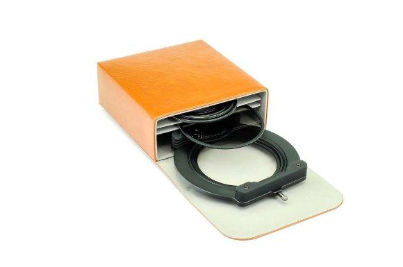 耐司 NISI V5套裝 公司貨 濾鏡支架 100mm 專業方鏡支架 航空鋁材 方型濾鏡