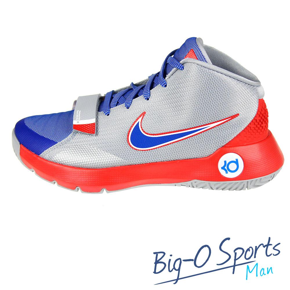 NIKE 耐吉 KD TREY 5 III EP 高筒籃球鞋 男 749378046