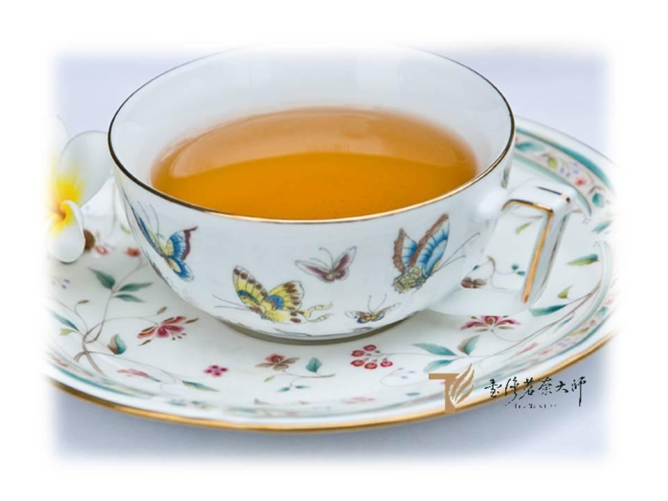 免運【雲間好茶】極品金萱茶(10g) ~淡雅香潔的韻味 是女生喝烏龍茶的入門款~每人限購一次喔!