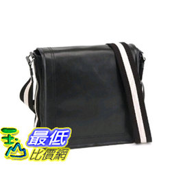 [COSCO代購 如果沒搶到鄭重道歉] Bally Triar-SM 系列側背包 W645543