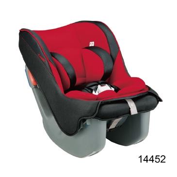 【特價8折$7990】日本【Combi康貝】Coccoro EG 初生型安全汽座(汽車安全座椅)