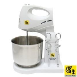 (WISER智慧家)【現貨到熱賣中】【鍋寶】手提/立式兩用食物攪拌機(HA-3018)(含運)