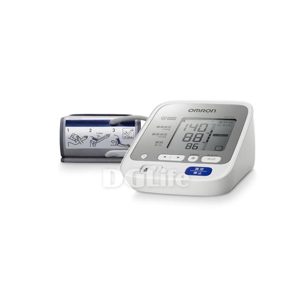 HEM-7230 歐姆龍數位自動電子血壓計