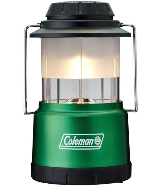 【露營趣】中和 美國 Coleman 極致品味 伸縮型LED營燈 露營燈 大營燈 高亮度175流明 cm-7796