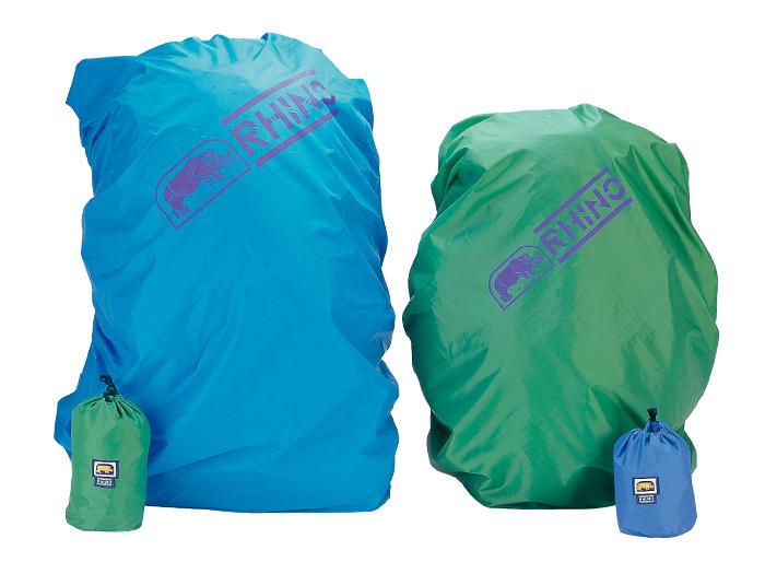 【露營趣】中和 犀牛 RHINO 902L 背包套 防雨套 背包套 防雨罩 防水套 防水罩 背包罩 登山背包