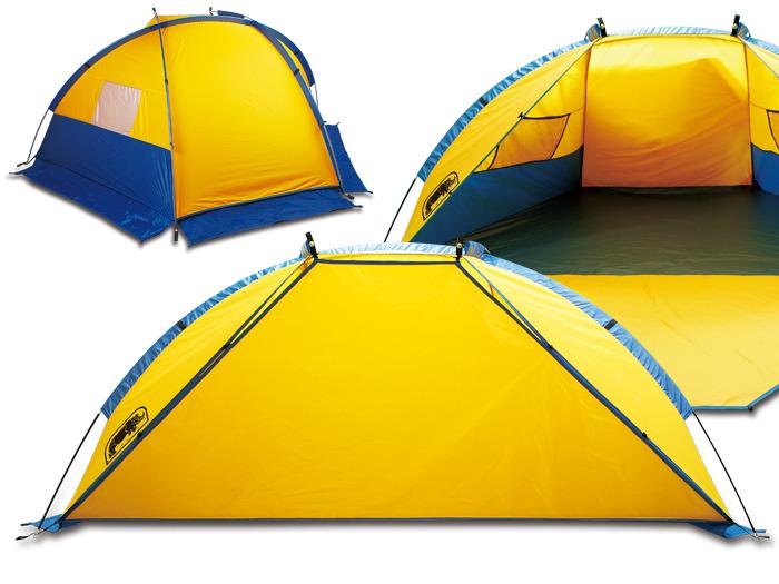 【露營趣】中和 送手電筒 RHINO 犀牛 T-103 2~3人帳篷 二人帳 雙人帳 遮陽帳 沙灘帳 海灘帳 野餐帳 釣魚帳