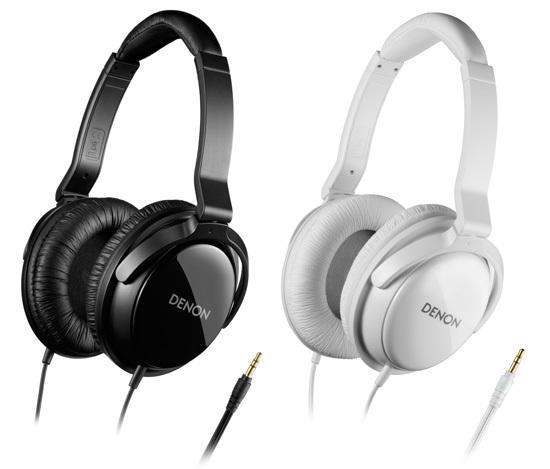 志達電子 AH-D310 贈收納袋 DENON 100 周年限量款 AH D310 全罩式耳機 (公司貨,展示試聽) 優於SHP8900