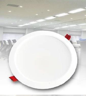 小燕子★12公分 LED崁燈 12W 全電壓 白光/黃光/暖白光★永旭照明5J1-D5-LED12W-12CM%