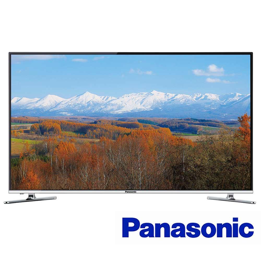 Panasonic 國際牌 49吋4K2K液晶電視 TH-49CX500W ★杰米家電☆